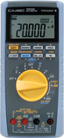 Yokogawa Portable Test Instrument CA450 Process Multimeter
