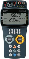 Hot sales Japan Yokogawa HANDY CALIBRATOR CA150
