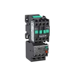 Schneider Tesys E - Motor Starters & Protection