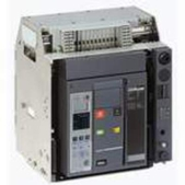 Schneider Masterpact NT - High current air circuit breakers from 630 to 1600 A