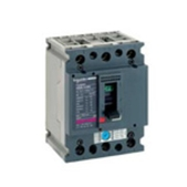 Schneider  Compact NS80H MA - Molded case circuit breakers for motor protection up to 37 kW -