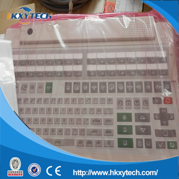 YOKOGAWA USB Operation Keyboard AIP827