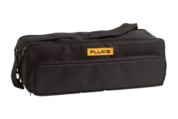 Fluke C500L Soft Carrying Case (Large)