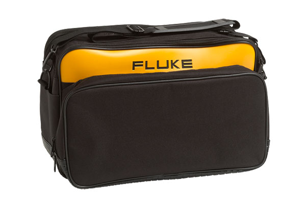 Fluke C500S Soft Carrying Case (Small)