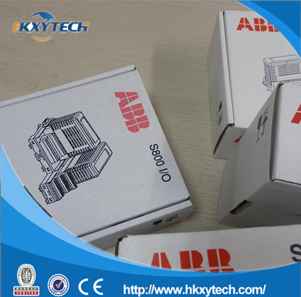 ABB TK812V015  Optical ModuleBus expansion cable