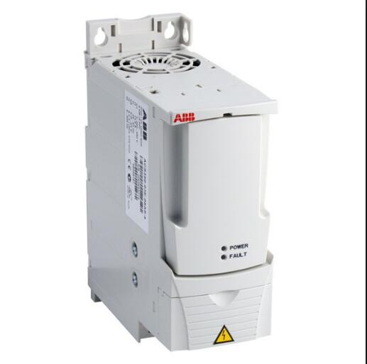 ABB ACS355-01E-02A4-2 Frequency Converter 3ABD0000058226 Low voltage AC drives Machinery drives