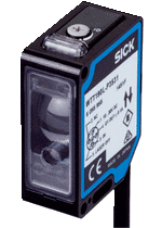 Sick WTT190L-P1131 MultiTask photoelectric sensors 6055954 PowerProx Photoelectric sensors PowerProx