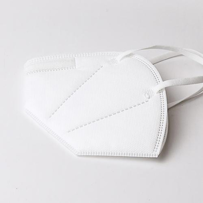 Disposable medical masks, products with large quantity in stock for sale.